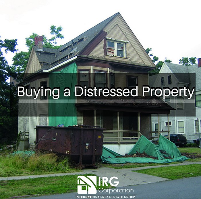 Buying a distressed property.jpg
