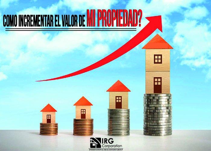 Maneras de subir el valor de tu casa..jpg