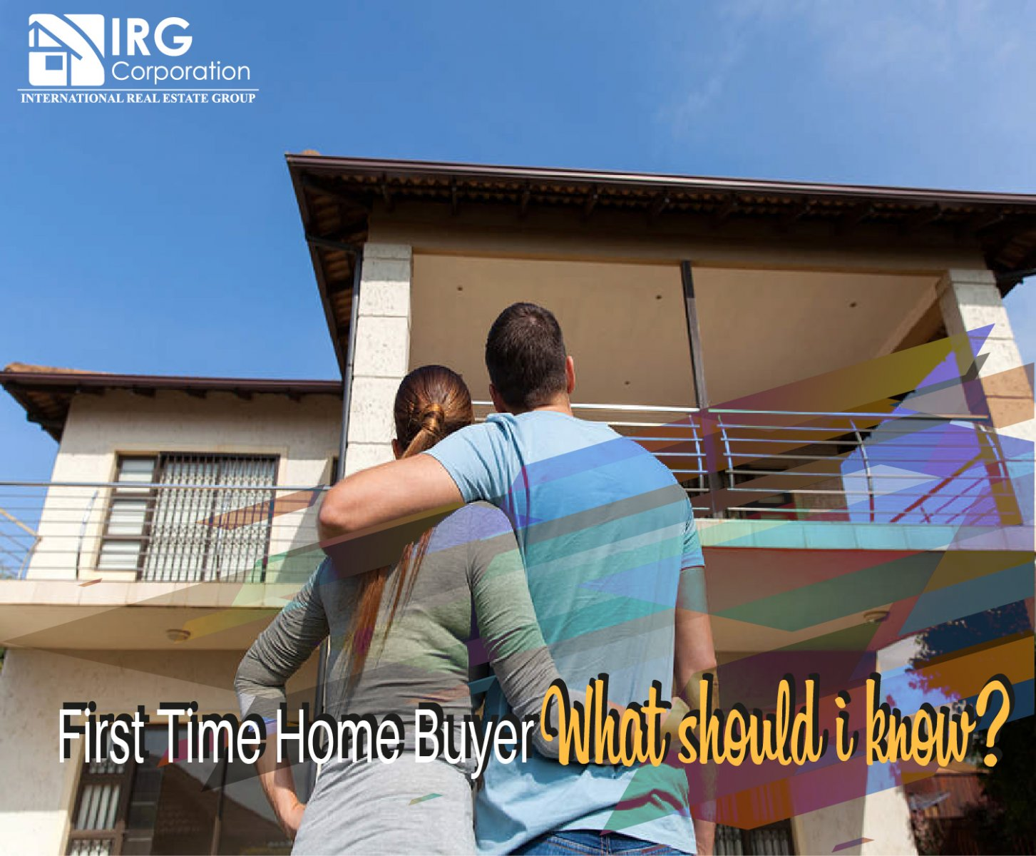 First Time-Home-Buyer-What-should-i-know?.jpg