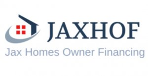 buy your next home in florida with owner financing