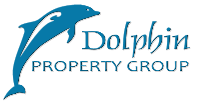 Dolphin Property Group logo
