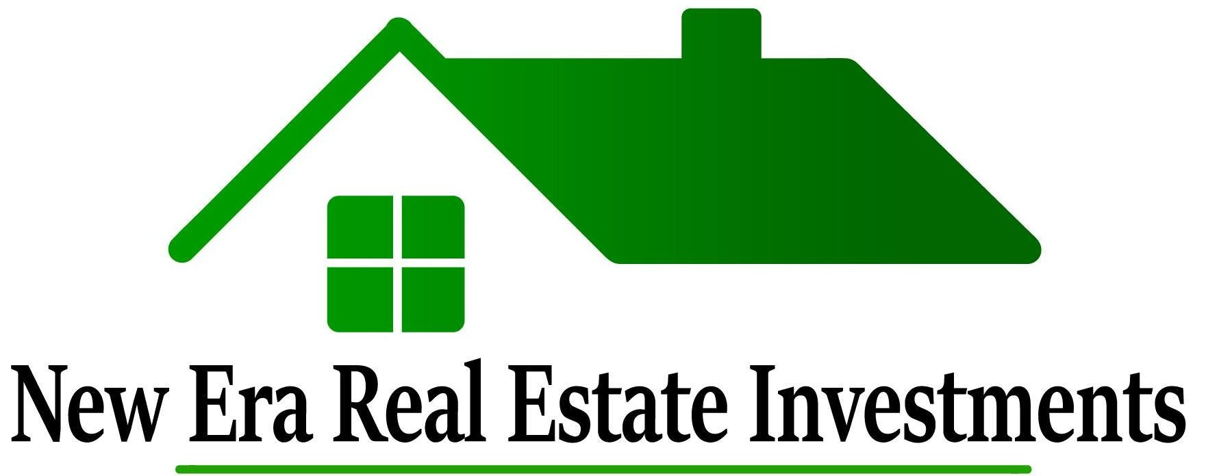 Frequently asked questions new era real estate investments new era real estate investments logo solutioingenieria Choice Image