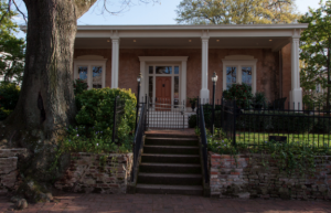 sell your house fast in Marietta