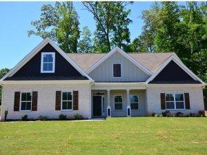 We Buy Houses Buckhead Ga Gwg Enterprises Llc