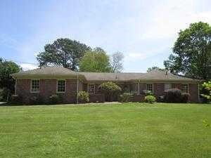 we buy and sell houses Conyers ga