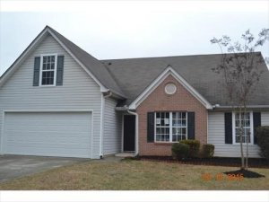 we buy houses lawrenceville ga
