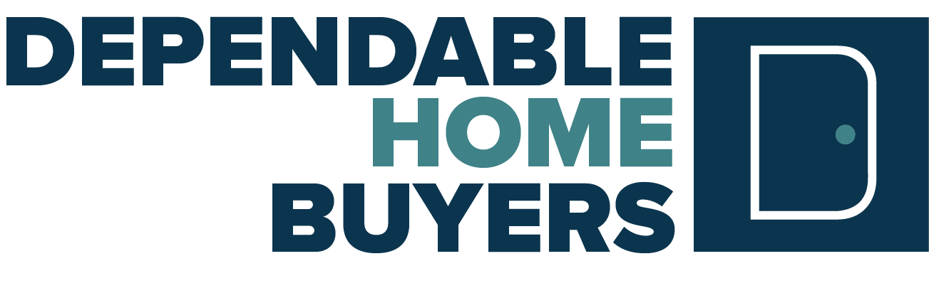 Dependable Home Buyers, LLC logo