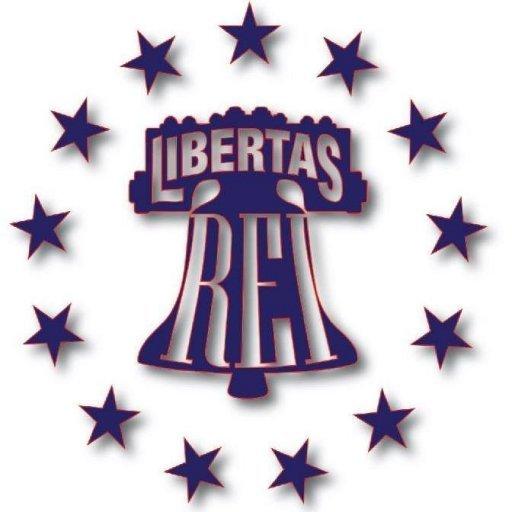Libertas REI, LLC logo