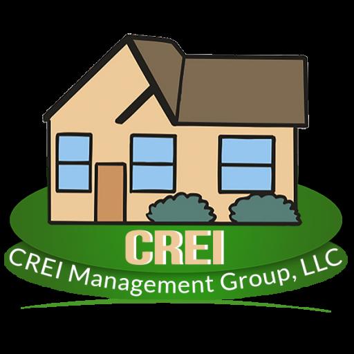 CREI Buys Houses logo