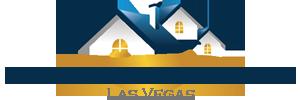 Darrell's Rent to Own Las Vegas logo