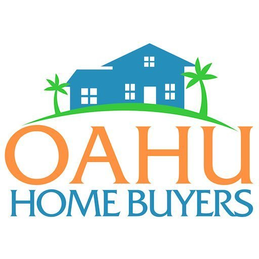 Houses for Sale in Hawaii logo