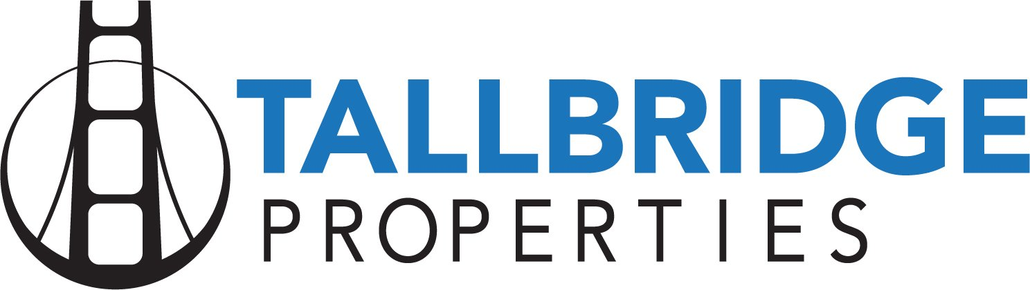 Tallbridge Properties logo