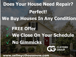 Sell My CT House Fast