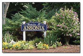 Town Of Ansonia Connecticut - Sell Your House Fast Ansonia