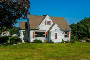 Sell Your East Haddam CT Property