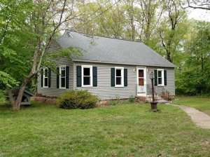 Sell Your Haddam CT Property
