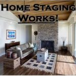 Stage Your House In CT For A Quick Sale