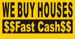 Sell Your House For Cash In Connecticut