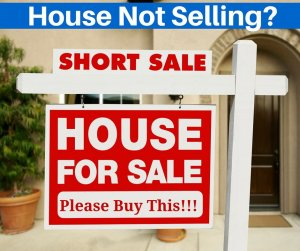 Short Sale CT