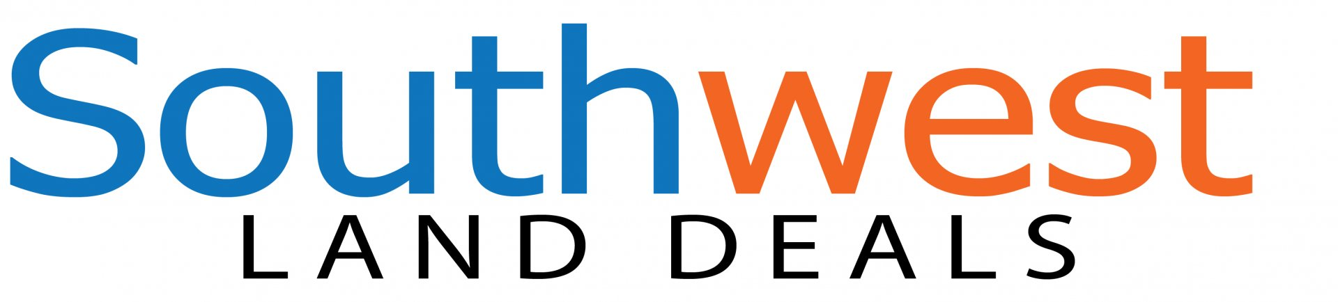 SouthWest Land Deals logo