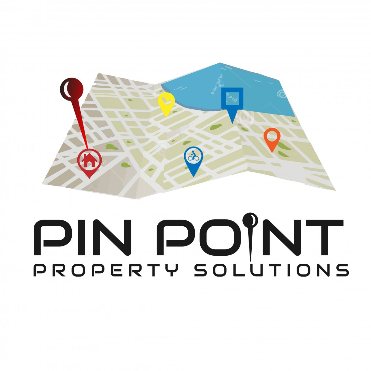 Sell My House Fast Chicago IL - We buy houses in Chicago - PIN POINT ...