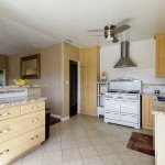 we can help you buy or sell a house like this one in Ventura County