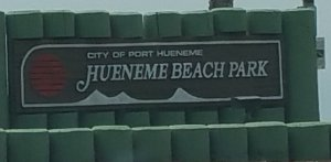 a real estate agent in Port Hueneme can help you find a townhouse next to the beach