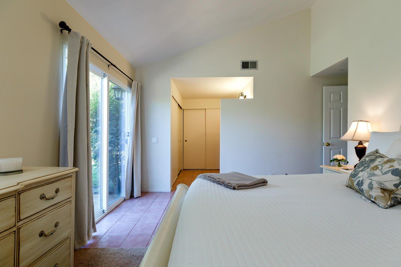 2040 Pamela St. Oxnard, CA 93036 | Ventura County Homes By Ainslee