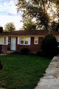 We Buy Houses in  Lanham MD