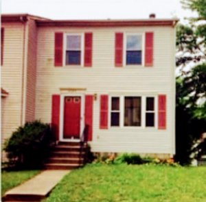 We buy houses in Hyattsville MD in any condition or situation.