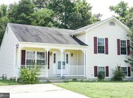 We Buy Houses in Charlotte Hall, Tell Us About Your Situation