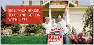 Fair Cash Offer, We Buy Houses in Hughesville MD