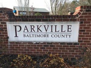 We Buy Houses in Parkville