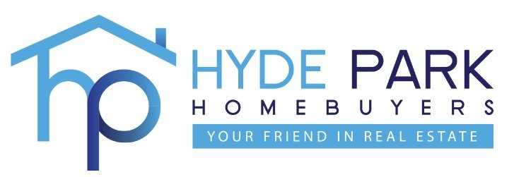 HydePark Homebuyers logo