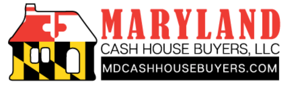 Maryland Cash House Buyers, LLC  logo