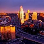 Cash For Houses Cincinnati