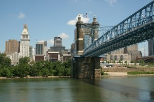tips to sell your house faster in Cincinnati