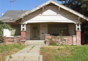 we buy houses Dayton Ohio