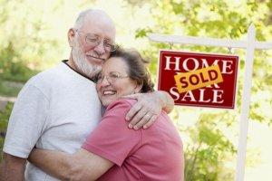 We Buy Houses Akron Ohio