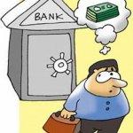 No bank loans when we buy your Cincinnati House