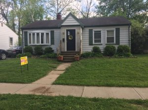 Sell House Fast As Is Hamilton County