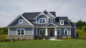 will my home sell on craigslist in Cincinnati