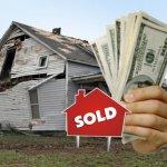 We are cash buyers in Cincinnati Ohio