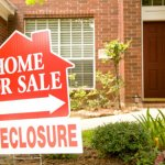 Foreclosure in Cincinnati