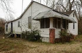 We Buy Houses Northern Kentucky