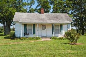 Sell My foreclosure House Fast Cincinnati