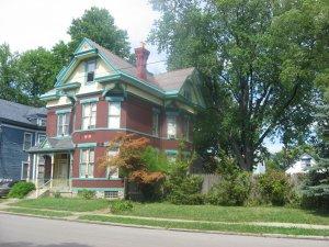 Sell My Cincinnati House Fast