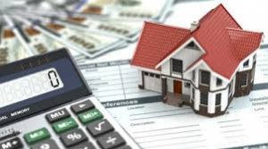 Selling A House Fast In Cincinnati