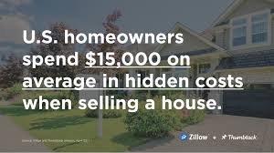 we buy houses cincinnati