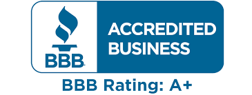 We Buy Homes And Are BBB Accredited